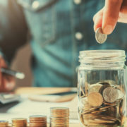 Money Market Savings Account: How They Can Work for You