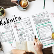 Create Your Own Website for Free: Get Yourself Out There