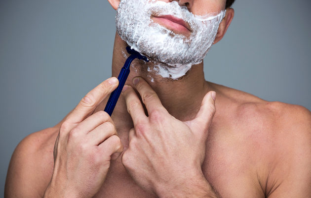 Shaving Kits: Best Subscription Boxes for Grooming Your Beard