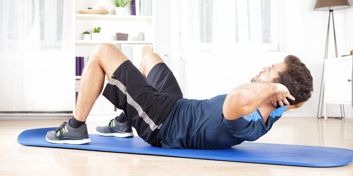 Best Home Workout Equipment: What You Need in Your Home Gym