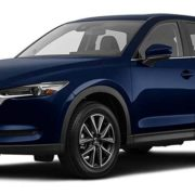 2019 Mazda CX-5: Worth the Money? Our Take