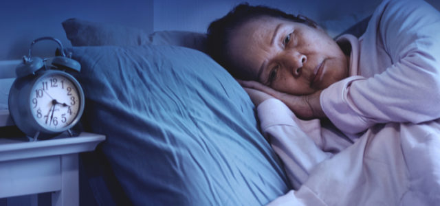 How to Get Better Sleep: Conquer Your Restlessness