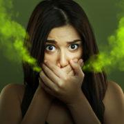 Best Bad Breath Remedies: Make a Good Impression