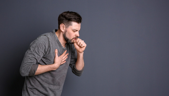 Bacterial Pneumonia: What to Know, and How to Treat