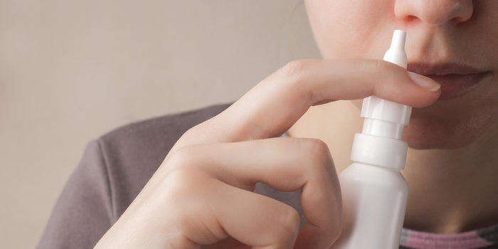 Common Nasal Spray Side Effects: What to Look Out For