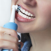 Which is Better: An Electric Toothbrush, or Manual?