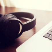 Bose Noise Cancelling 700: Still the Gold Standard?