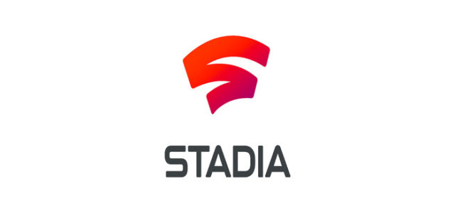 Google Stadia: What is it, and What Does it Mean?