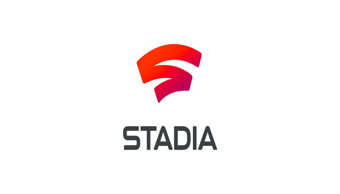 Google Stadia Update: All Pricing Options on the Table