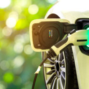 Should You Buy an Electric Car? The Breakdown