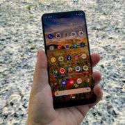 Smartphone Rumors: Budget Google Pixel 3a