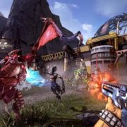 Borderlands 2 Review Bomb on Steam Met with new Policy