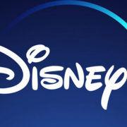 Will Disney Plus Be Worth It?
