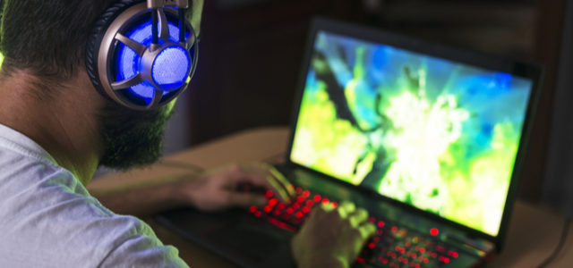 Budget Gaming Laptops: Get the Most for Your Money