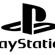 PlayStation 5 Details Come to Light: Coming Sooner Than You Think