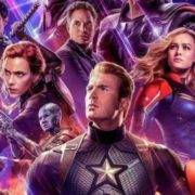 Kevin Feige: There's No Good Time to Pee During Avengers Endgame