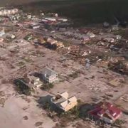 Hurricane Michael Was Category 5 When it Touched Down: Updates