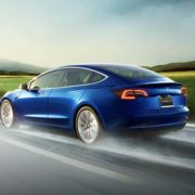 Tesla Cuts Prices Across Product Range