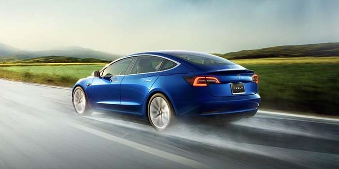 Tesla Cuts Prices Across Product Range | Good Find Guru