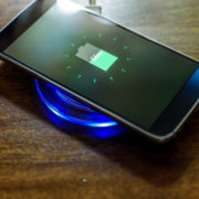 The Best Qi Charging Pads: Charge Your Phone Wirelessly