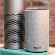 Best Smart Speakers in 2019
