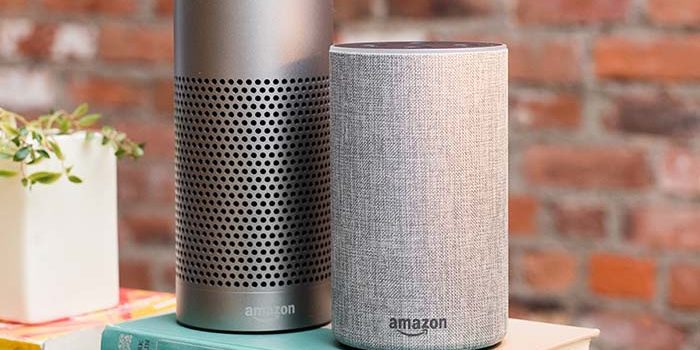 Alexa Will Keep Your Home Safe with Alexa Home Guard