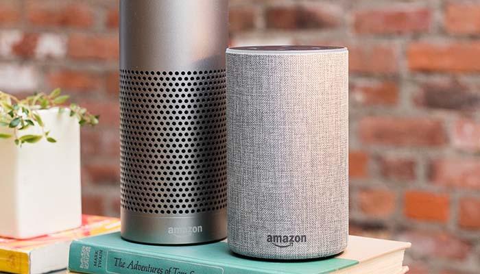 Amazon Alexa to Have Full Spanish-Language Integration