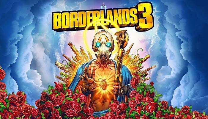 Borderlands 3 Preview: A Billion Guns