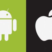 iPhone vs Android: Which is Right for You?