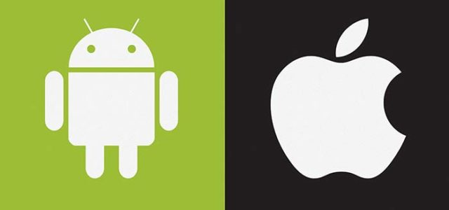 Which is the Better Smartphone OS, Android or iOS?