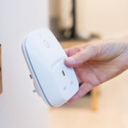 You Need a Smart Plug: Peace of Mind and Convenience at Once