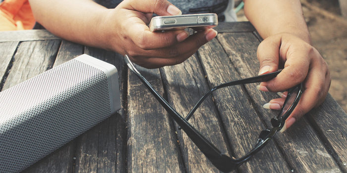 Best Bluetooth Speakers for Your Summer Cookout