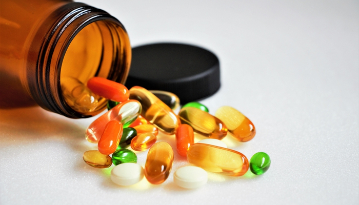 Do You Get Enough Vitamins? Try These Vitamin Subscription Services