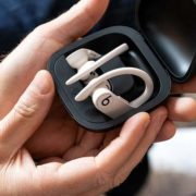 PowerBeats Pro Review: An Alternative to AirPods?