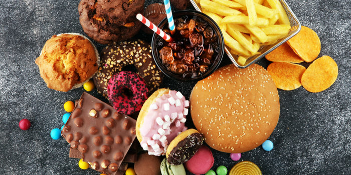 Trying to Lose Weight? Avoid These Foods