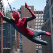 Newest Spider-Man Trailer Holds Major Endgame Spoilers