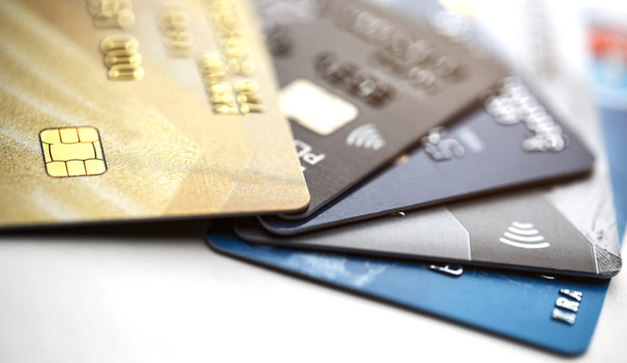 Which Airline Miles Credit Card is Right for You?