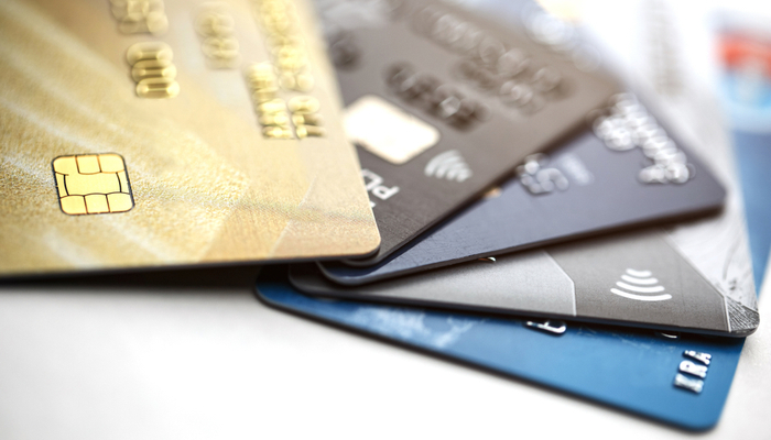 How to Use a Credit Card to Repair Your Credit