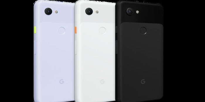 The Best Budget Android? Google Pixel 3a Review