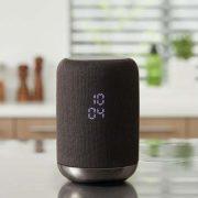 Real HomePod Killer? Sony's Smart Home Speaker Now Just $50