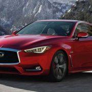 2019 Infiniti Q60: A Worthy Affordable Luxury Car?