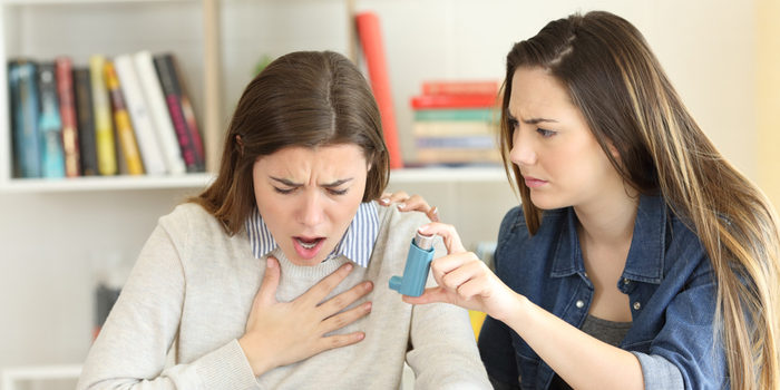 Adult Asthma: What You Should Know