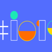 Coolest Things Seen at Google I/O 2019