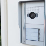 Do You Need a Video Doorbell? The Facts