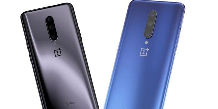 OnePlus 7 Pro: Can it Take on Samsung as an Android Flagship?