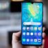 Huawei Ban: What This Could Mean