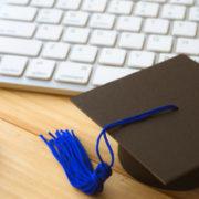 Should You Get a Degree Online?