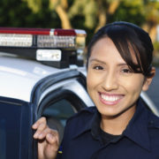 Can You Get a Law Enforcement Degree Online? The Facts