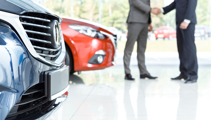 Should You Lease a Car? Pros and Cons