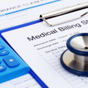 Careers in Medical Billing and Coding: Online Degrees